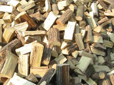 olcsó akác tűzifa Dunabogdány