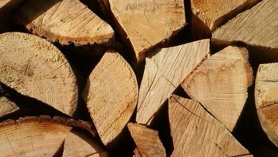 eladó akác tűzifa Kőröstetétlen