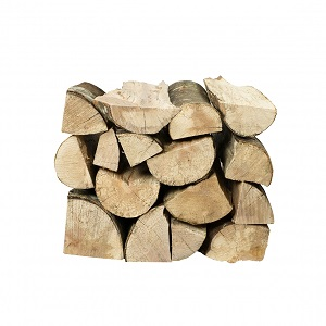 Bükk tűzifa Jászkarajenő