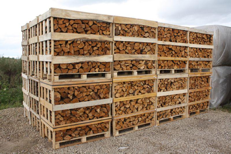 eladó kalodás tűzifa XIX. kerület