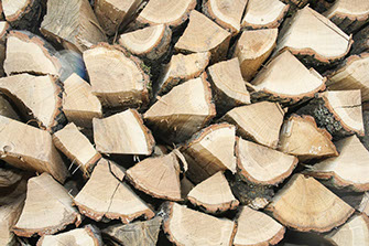 olcsó gyertyán tűzifa Kőröstetétlen